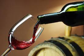 Still & Sparkling Wines