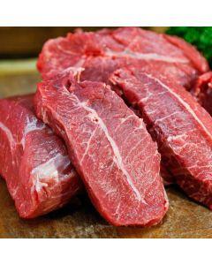 Cornish Beef Featherblade 1kg