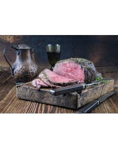 Beef Sirloin Joint - Small