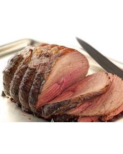 Beef Topside Joint - Mini