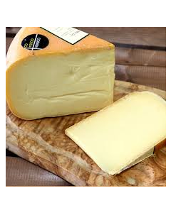 Gouda Cheese - Semi Mature 200g
