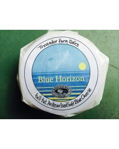 Helford Blue Horizon ~1.1kg