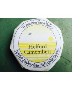 Helford Camembert 200g