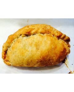 Ann's Pasty - Medium Vegan