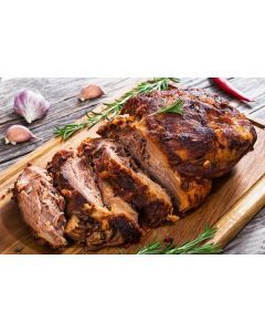 Pork Shoulder Joint - Mini 1kg