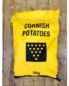 Potatoes 5kg