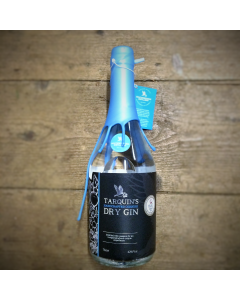 Tarquin's Gin 70cl